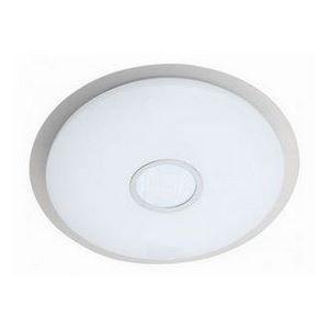 Накладной светильник ST-Luce Funzionale SLE350.112.01