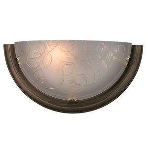 Накладной светильник Sonex Provence brown 3
