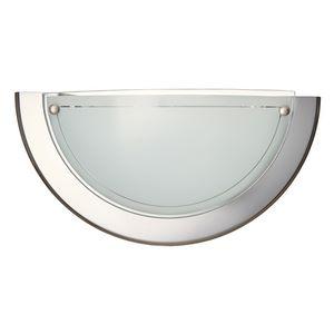 Накладной светильник Sonex Riga 14