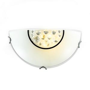 Накладной светильник Sonex Lakrima 28