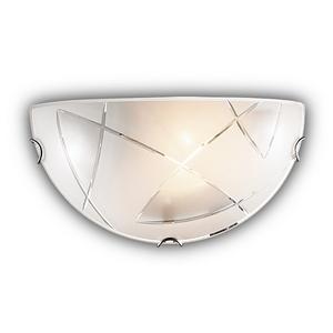 Накладной светильник Geni 041