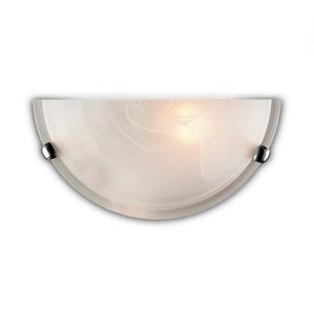 Накладной светильник Sonex Duna 053 хром