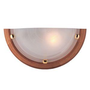 Накладной светильник Sonex Napoli 59