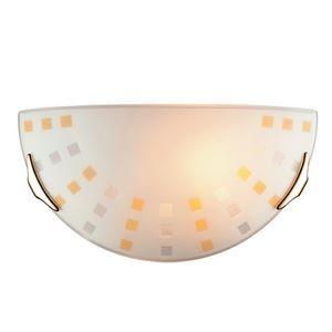 Накладной светильник Sonex Quadro 63