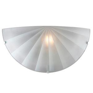 Накладной светильник Sonex Fossa 1204/A