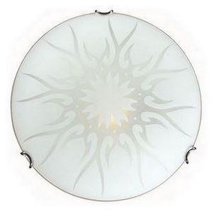 Накладной светильник Sonex Nori 150/K
