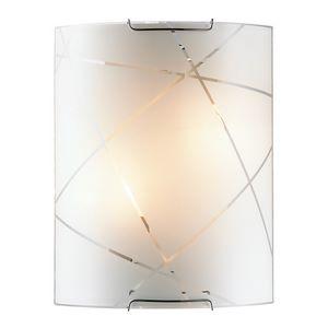 Накладной светильник Sonex Vasto 1644