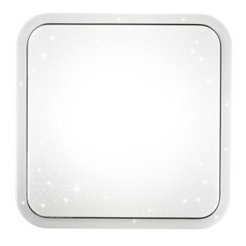 Накладной светильник Sonex Kvadri 2014/D