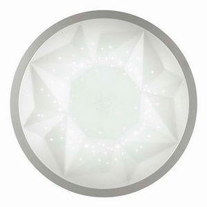 Накладной светильник Sonex Victory 2020/D