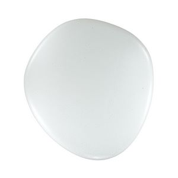 Накладной светильник Sonex Stone 2039/DL
