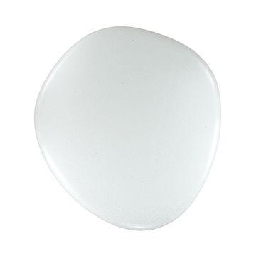 Накладной светильник Sonex Stone 2039/EL