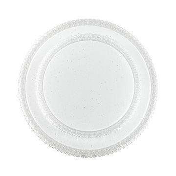 Накладной светильник Sonex Floors 2041/DL