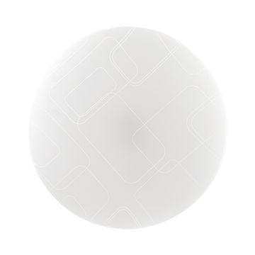 Накладной светильник Sonex Modes 2043/EL