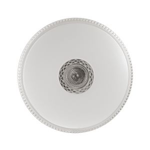Накладной светильник Sonex 2044/EL