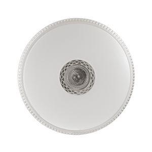 Накладной светильник Sonex Lavora 2044/EL
