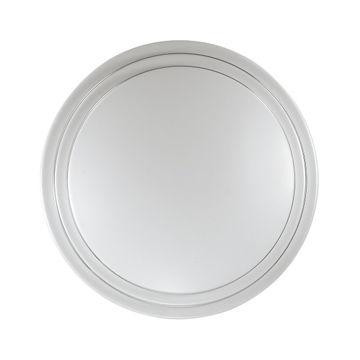 Накладной светильник Sonex Flim 2046/DL