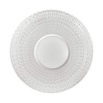 Накладной светильник Sonex Visma 2048/DL