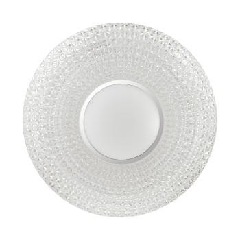 Накладной светильник Sonex Visma 2048/EL