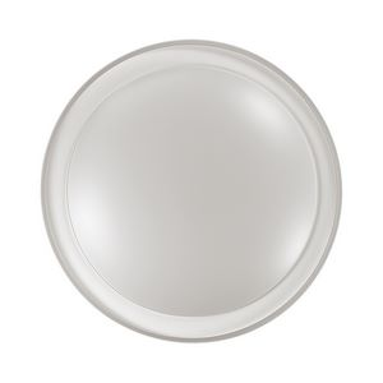 Накладной светильник Sonex Kabrio 2049/EL