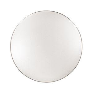 Накладной светильник Sonex Leka 2051/ML