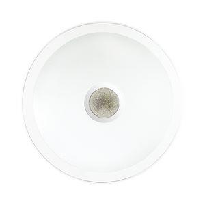 Накладной светильник Sonex Galeo 2054/DL