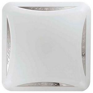 Накладной светильник Sonex Krona 2055/СL