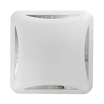Накладной светильник Sonex Krona 2055/EL