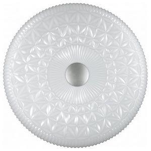 Накладной светильник Karida 2086/DL