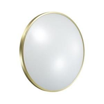 Накладной светильник Lota Bronze 2089/CL