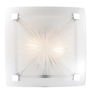 Накладной светильник Sonex Zoldi 2107