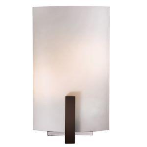 Накладной светильник Venga 2216