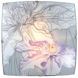 Накладной светильник Iris 2230