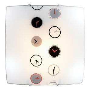 Накладной светильник Sonex Time 2236