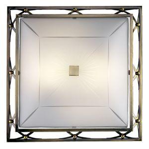 Накладной светильник Sonex Villa 2261