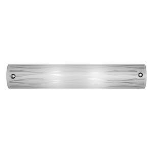 Накладной светильник Sonex Visano 2343