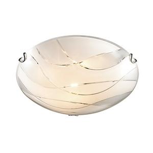 Накладной светильник Sonex Mona 244