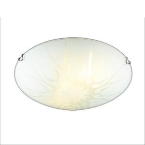 Накладной светильник Sonex Nori 250