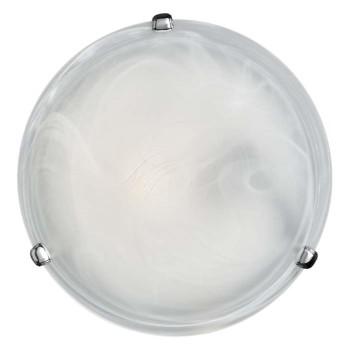 Накладной светильник Sonex Duna 253 золото