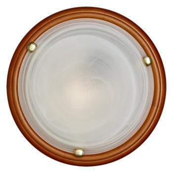 Накладной светильник Sonex Napoli 259