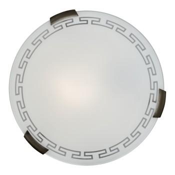 Накладной светильник Sonex Greca 261
