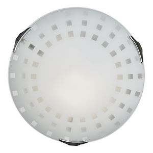 Накладной светильник Sonex Quadro 262