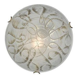 Накладной светильник Sonex Viola 265