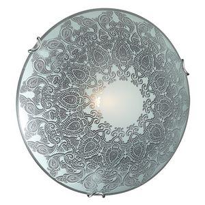 Накладной светильник Sonex Parole 278