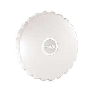 Настенно-потолочный светильник  Sonex SN_3000_EL COVERA