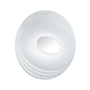 Настенно-потолочный светильник  Sonex SN_3001_EL SEKA