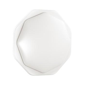 Настенно-потолочный светильник  Sonex SN_3002_DL VESTA