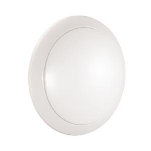 Настенно-потолочный светильник  Sonex SN_3003_EL CAPI