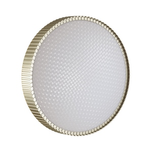 Настенно-потолочный светильник  Sonex SN_3004_EL MOSTLI