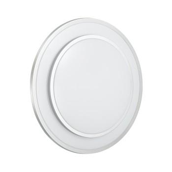 Настенно-потолочный светильник  Sonex SN_3007_DL BESTA