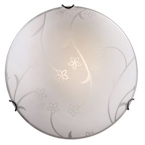 Накладной светильник Luaro 310